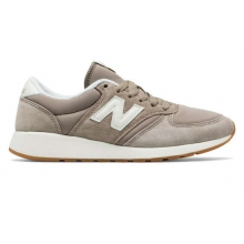 Women's 420 Re-Engineered by New Balance in Squamish British Columbia