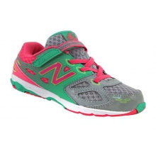 Kid's KA 680 BT by New Balance in Cape Girardeau Mo