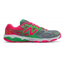 Kid's 680 V3 by New Balance in Grand Junction Co