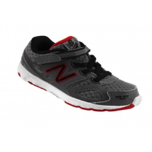 Kid's 680 V3- Velcro by New Balance in Brookline Ma
