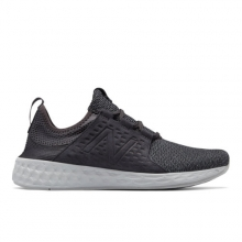 Men's Cruz by New Balance in Fort Smith Ar