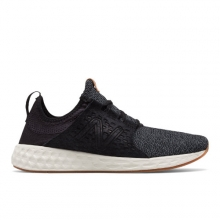Men's Cruz by New Balance in Victoria Bc