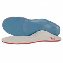 New Balance  Men's and Women's Plush Foam 1220 Posted Orthotics by New Balance in Jacksonville FL