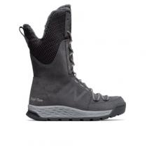 Fresh Foam 1100 Boot Women's Boots by New Balance in Ames IA