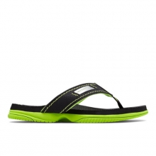 Mojo Thong Kids Grade School Sandals by New Balance in Roseville CA≥nder=womens