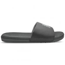 NB Pro Slide Men's Slides Shoes by New Balance