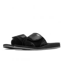 8e579bc699c0 New Balance Traveler Sandal Womens Slides - Products