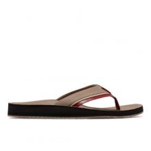 PureAlign Foundation Thong Men's Flip Flops Shoes
