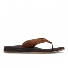 PureAlign Recharge Thong Men's Flip Flops Shoes by New Balance