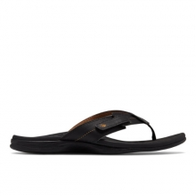 Voyager Thong Women's Flip Flops Shoes by New Balance