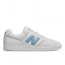 Epic TR National Pride Men's Court Classics Shoes