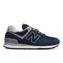 574 Core Women's 574 Shoes by New Balance in Anchorage Ak