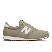 420 70s Running Women's Running Classics Shoes