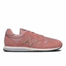 520 70s Running Women's Running Classics Shoes by New Balance in Roseville CA≥nder=womens