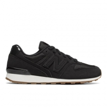 Nubuck 696 Women's Running Classics Shoes by New Balance in Fort Smith Ar
