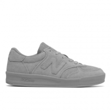 Suede 300 Women's Court Classics Shoes by New Balance