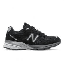 990v4 Made in US Women's Made in USA Shoes by New Balance in New Canaan CT