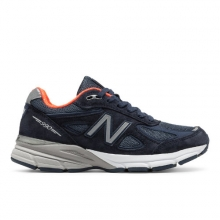 990v4 Made in US Women's Made in USA Shoes by New Balance in Tampa FL