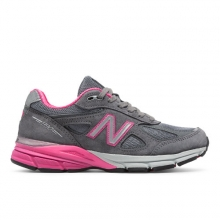 990v4 Made in US Women's Made in USA Shoes by New Balance in Cardiff CA