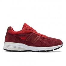 990v4 Made in US Women's Made in USA Shoes by New Balance in Houston TX
