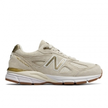 990v4 Made in US Women's Made in USA Shoes by New Balance in Washington Dc