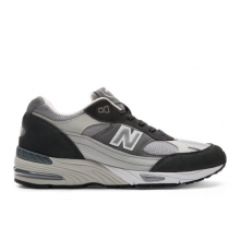 991 Made in UK Men's Made in UK Shoes by New Balance in Encino Ca