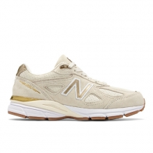 990v4 Made in US Men's Made in USA Shoes by New Balance in Wilmington De
