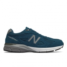 990v4 Made in US Men's Made in USA Shoes by New Balance in Fayetteville Ar