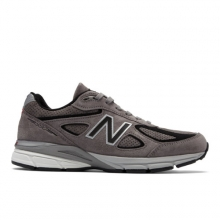990v4 Made in US Men's Made in USA Shoes by New Balance in Glendale Az