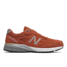 990v4 Made in US Men's Made in USA Shoes