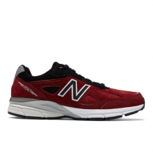 990v4 Made in US Men's Made in USA Shoes by New Balance in Tucson Az