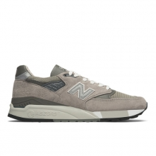 Made in US 998 Bringback Men's Made in USA Shoes by New Balance