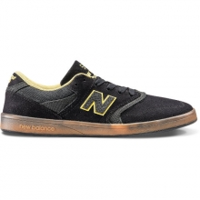 598 Men's Numeric Shoes by New Balance