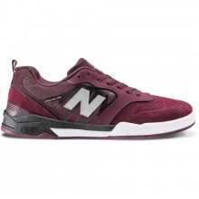 868 Men's Numeric Shoes by New Balance