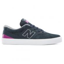 Arto 358 Men's Numeric Shoes