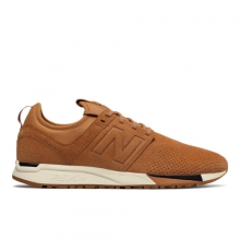 247 Luxe Men's Sport Style Shoes by New Balance in Kelowna Bc