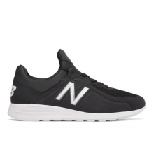 4040 Lifestyle Men's Sport Style Shoes by New Balance