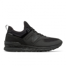 574 Sport Men's Sport Style Shoes by New Balance in Fort Smith Ar