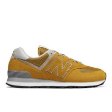 574 Men's 574 Shoes by New Balance in Kelowna Bc
