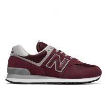 574 Core Men's Running Classics Shoes by New Balance in Cordova TN