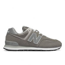 574 Core Men's Classic Sneakers Shoes by New Balance in Branson MO