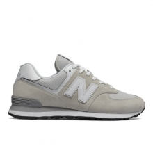 574 Core Men's Running Classics Shoes by New Balance in Victoria BC