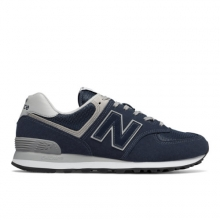 574 Core Men's 574 Shoes by New Balance in Richmond Heights MO
