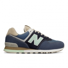 574 Retro Surf Men's 574 Shoes by New Balance in Victoria Bc