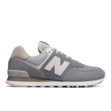 574 Retro Surf Men's 574 Shoes by New Balance in Little Rock Ar