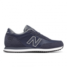 501 Core Men's Running Classics Shoes by New Balance in Cardiff Ca