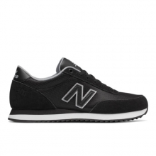501 Core Men's Running Classics Shoes by New Balance in Tempe Az