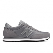 501 Core Men's Running Classics Shoes by New Balance in Peoria AZ