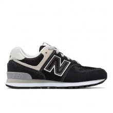 574 Core Kids Grade School Lifestyle Shoes by New Balance in Athens GA