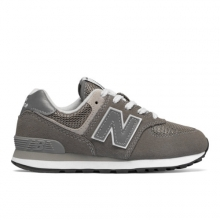 574 Core Kids Grade School Lifestyle Shoes by New Balance in Knoxville TN